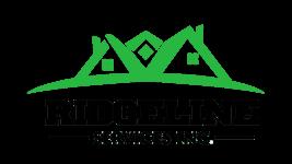 Ridge Line Services