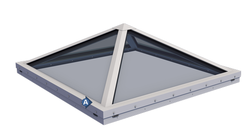 https://ridgelineservices.ca/wp-content/uploads/2020/08/kisspng-acurlite-structural-skylights-inc-daylighting-gl-5b2be43a610421.8468658315296031303974.png