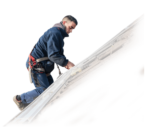 https://ridgelineservices.ca/wp-content/uploads/2020/08/kisspng-jim-s-roofing-repair-ames-avenue-roofer-bayonne-ro-roof-worker-5b3684c8182706.2392429215302995920989.png